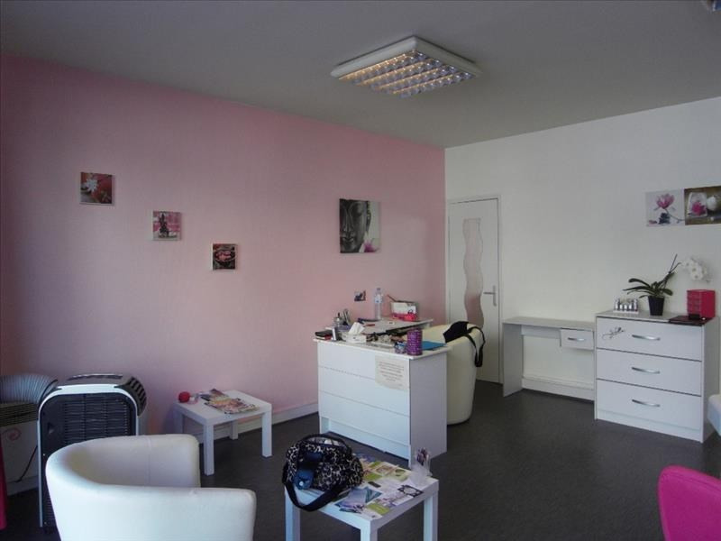 Rental office Cognac 600€ HT/HC - Picture 1
