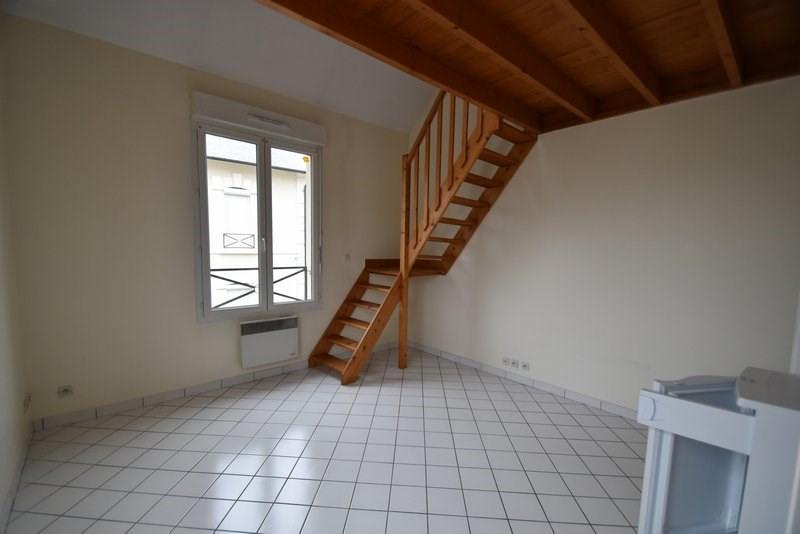 Location appartement Agneaux 335€ CC - Photo 2