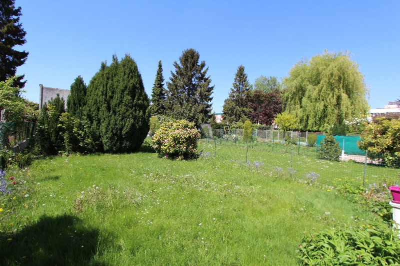 Sale house / villa Douai 126500€ - Picture 2