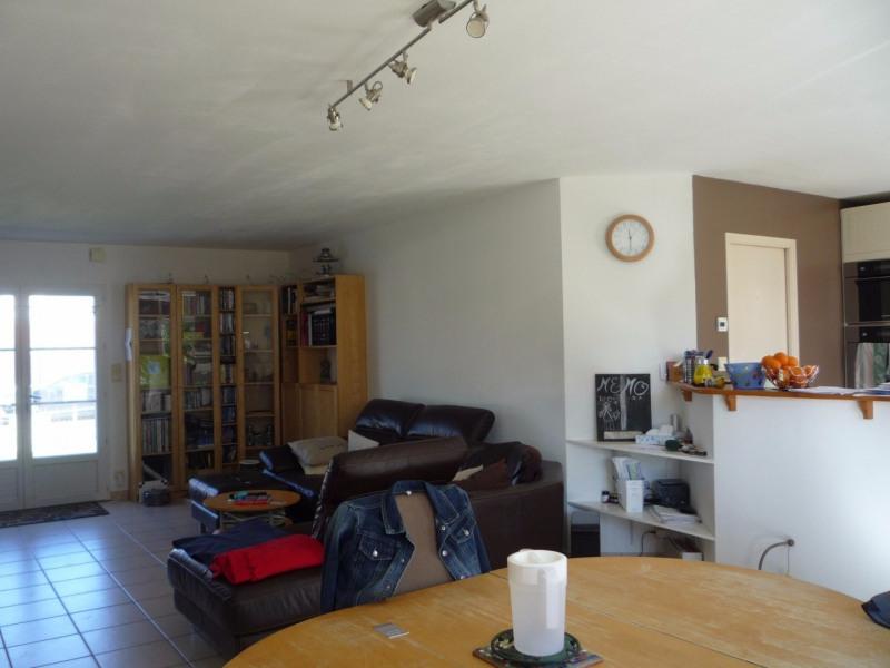 Vente maison / villa Olonne sur mer 252200€ - Photo 4