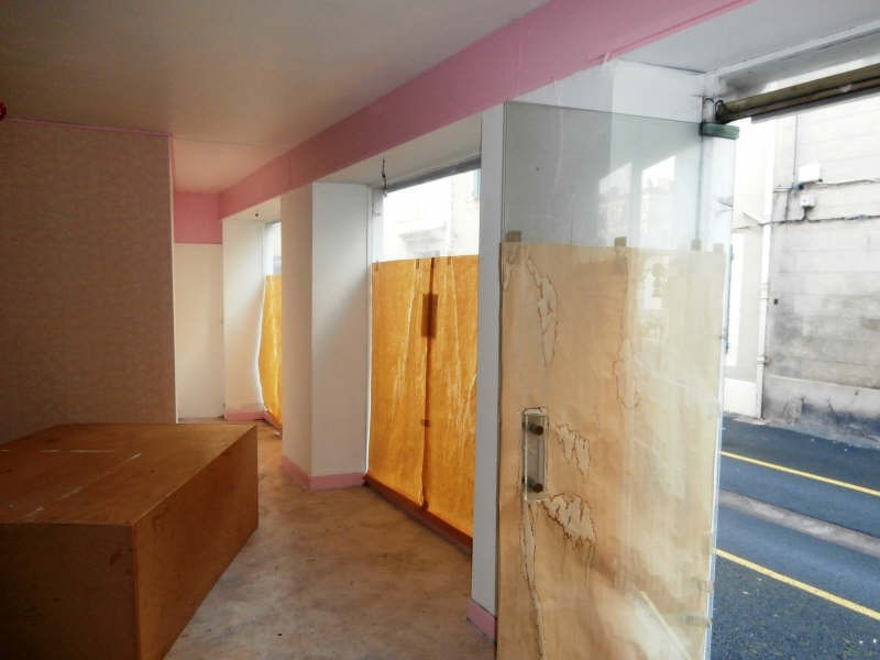 Location local commercial Secteur de mazamet 300€ HT/HC - Photo 2