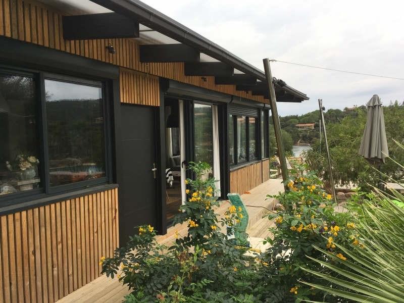 Immobile residenziali di prestigio casa Tizzano 740000€ - Fotografia 2