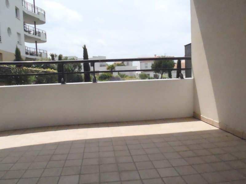 Sale apartment Royan 322000€ - Picture 7
