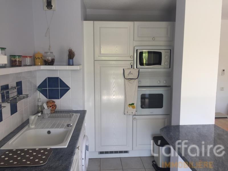 Vente appartement Frejus 227900€ - Photo 5