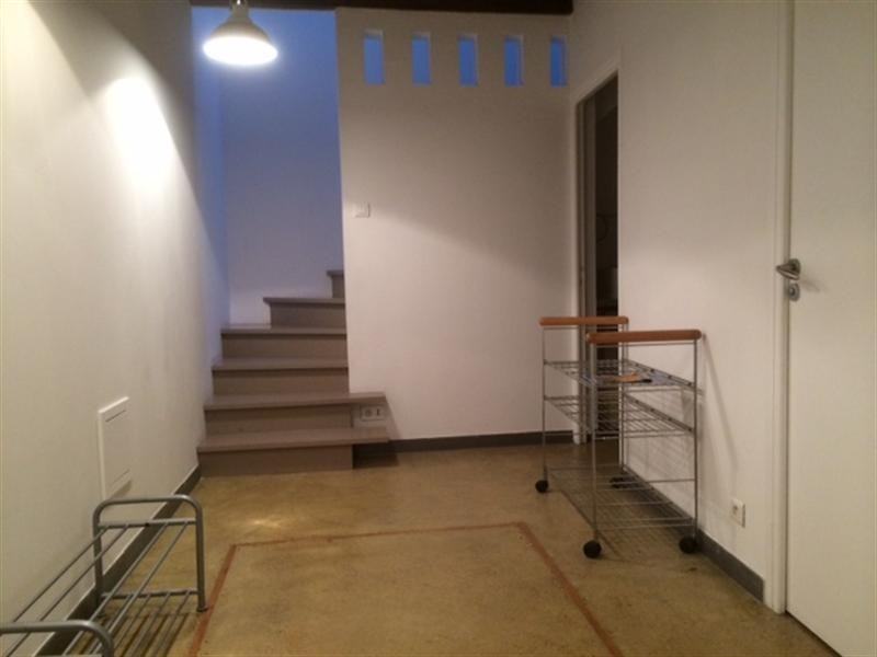 Location maison / villa Fontainebleau 2 810€ CC - Photo 1