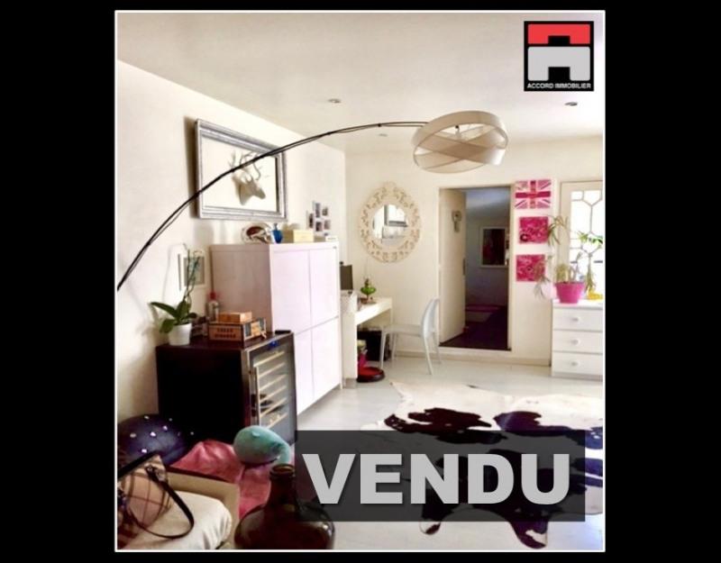Vente maison / villa Toulouse 168000€ - Photo 1