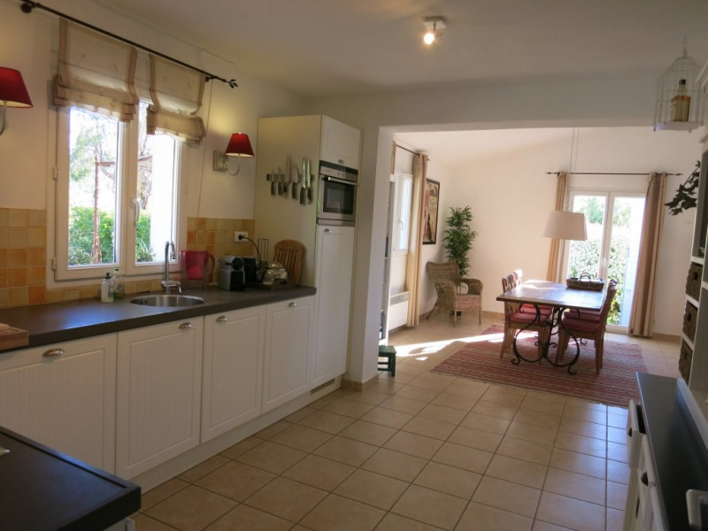 Vente maison / villa Aups 359 625€ - Photo 10