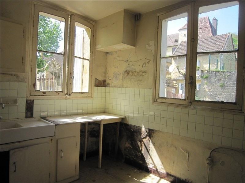Produit d'investissement maison / villa St cyprien 54000€ - Photo 7