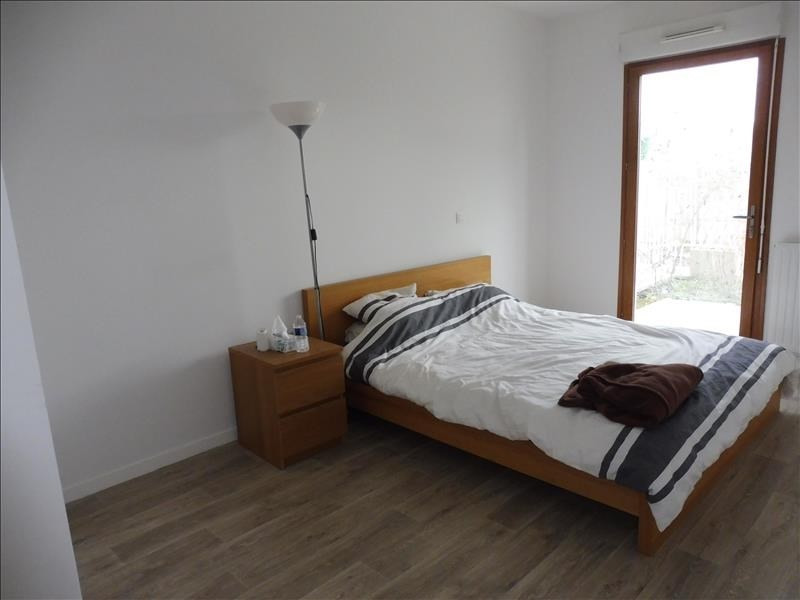 Location appartement Pierrefitte sur seine 980€ CC - Photo 4