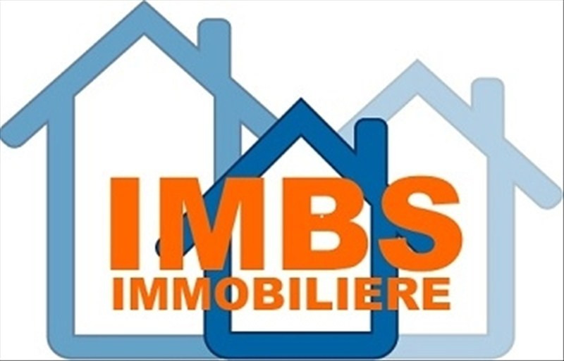 Investment property building Mulhouse 410 000€ - Picture 4