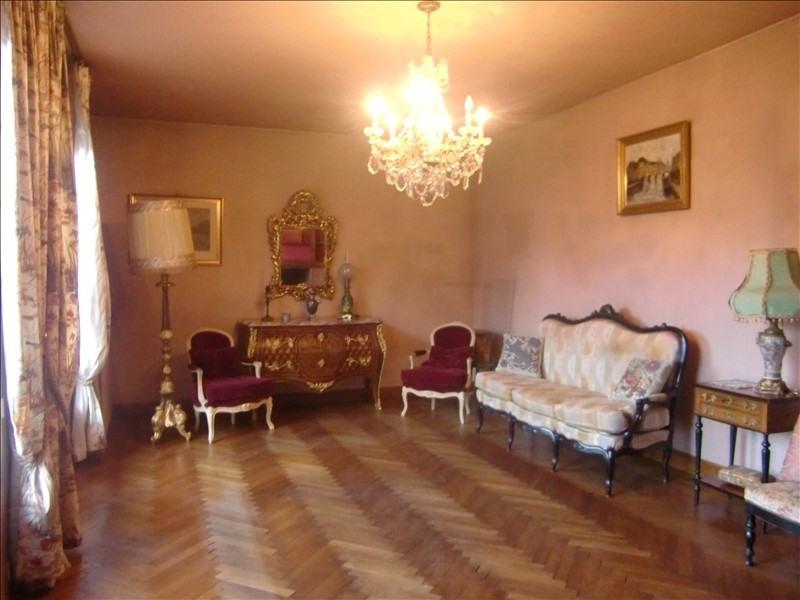 Sale house / villa Caraman (4 kms) 180000€ - Picture 3