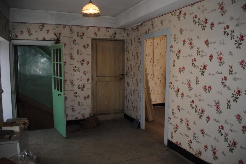 Sale house / villa Chablis 47000€ - Picture 11
