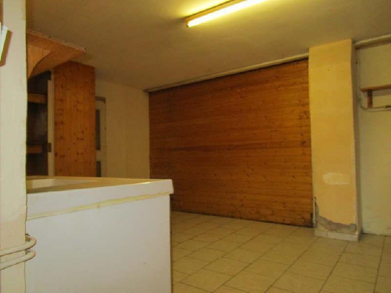 Sale house / villa Blaye 76000€ - Picture 3