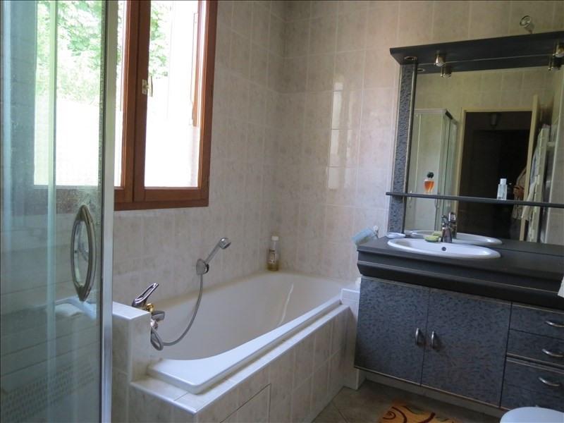 Vente maison / villa St leu la foret 578000€ - Photo 6
