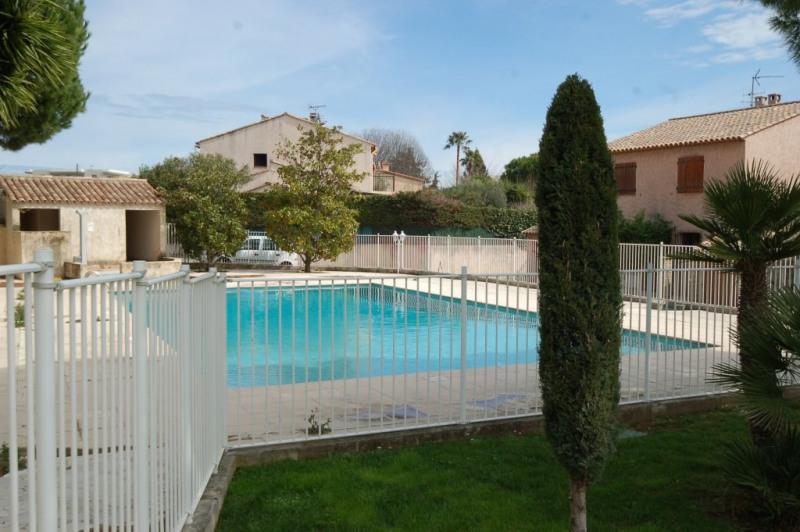 Продажa дом Antibes 420000€ - Фото 2