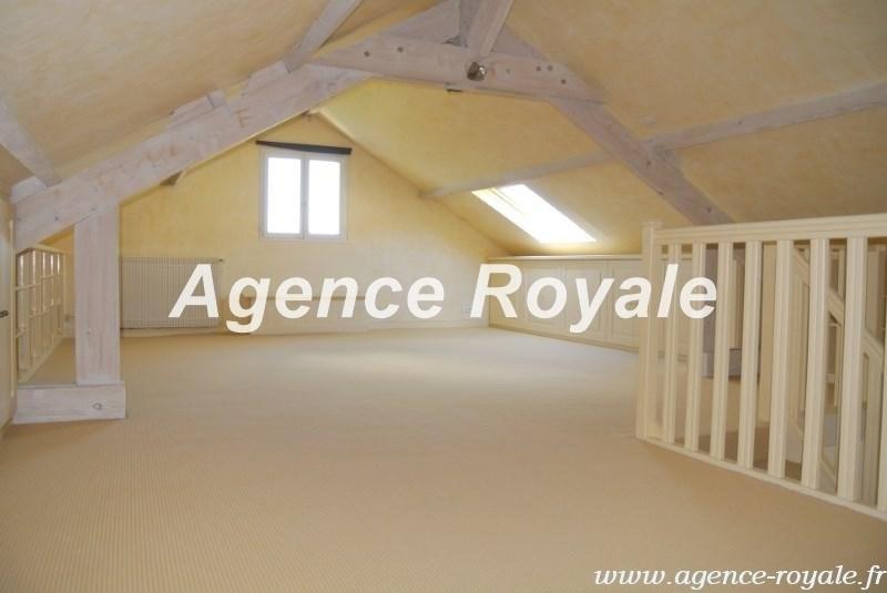 Deluxe sale house / villa St germain en laye 1695000€ - Picture 6