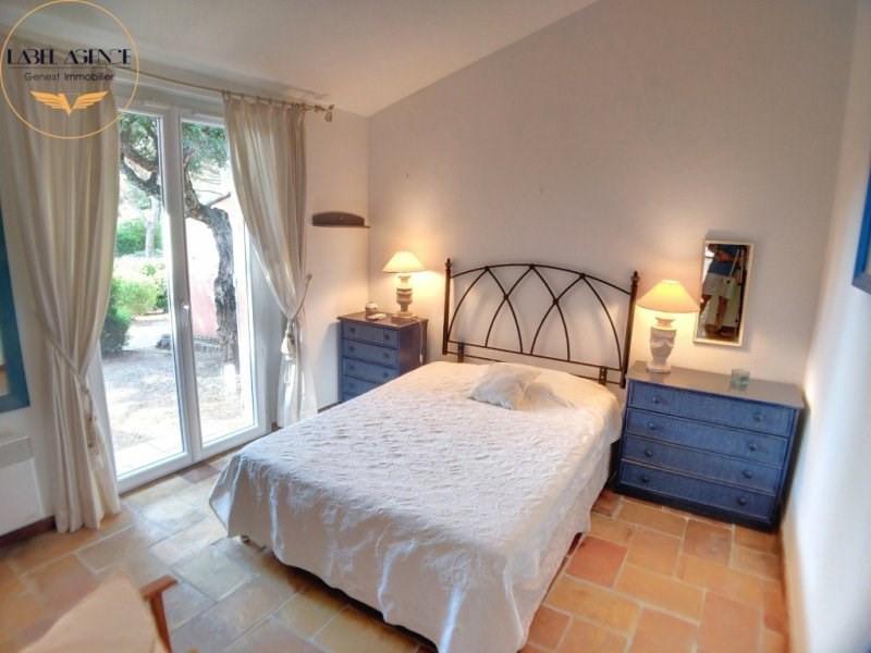 Vente de prestige maison / villa Ste maxime 1820000€ - Photo 7