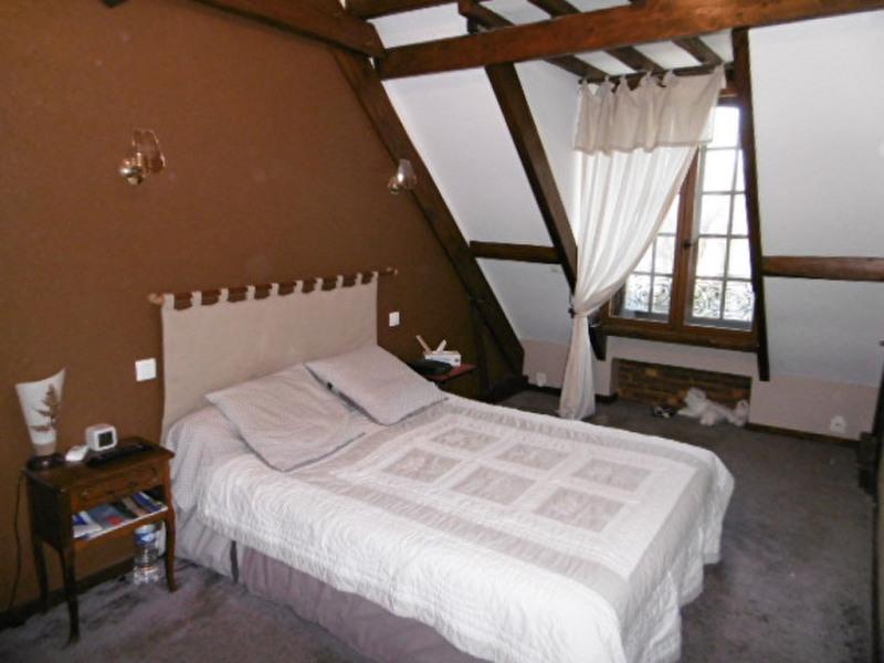 Vente maison / villa Mouroux 390000€ - Photo 13