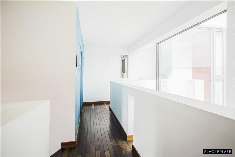 Sale house / villa Malzeville 540000€ - Picture 6