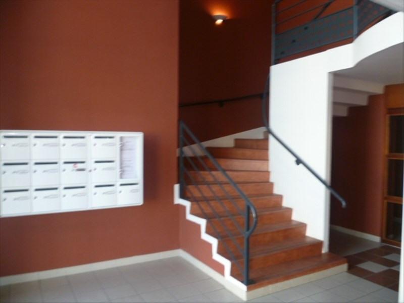 Vente appartement Ambares et lagrave 149800€ - Photo 3