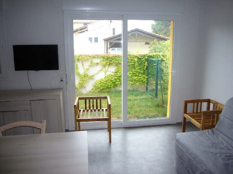 Location appartement Toulouse 600€ CC - Photo 6