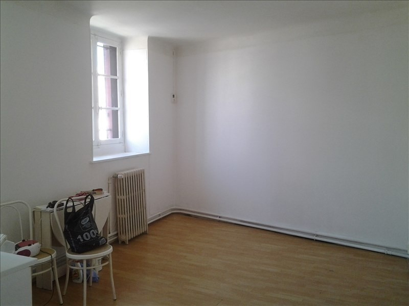 Sale building Cour cheverny 444 000€ - Picture 5
