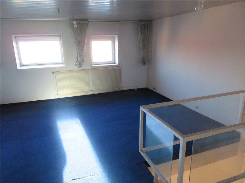 Vente appartement Dunkerque 94950€ - Photo 4