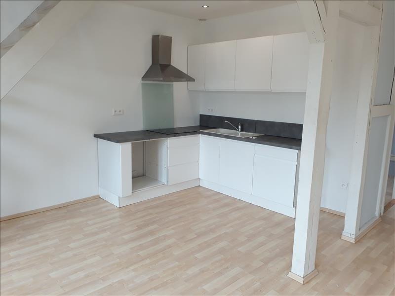 Vente appartement Wissembourg 104990€ - Photo 2