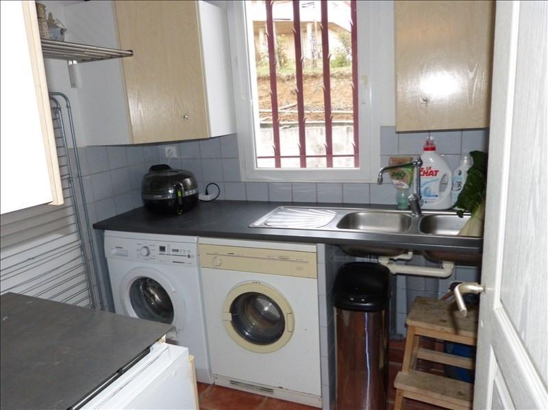 Vendita casa Puygouzon 382000€ - Fotografia 18