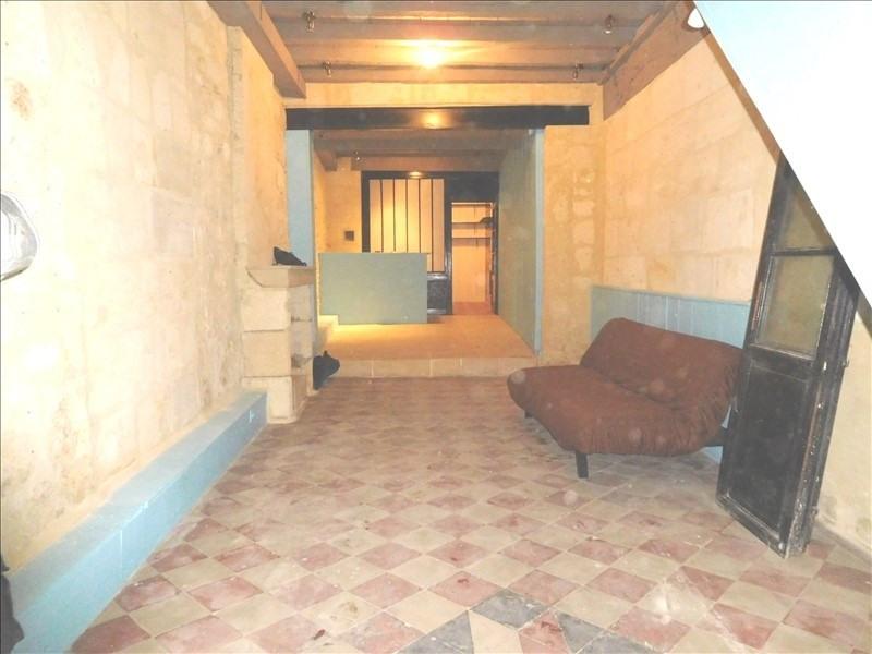 Location local commercial St andre de cubzac 600€ HT/HC - Photo 1