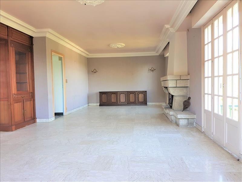 Sale house / villa Quimper 275600€ - Picture 3