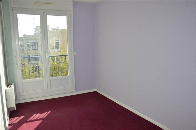 Sale apartment Caen 110000€ - Picture 4