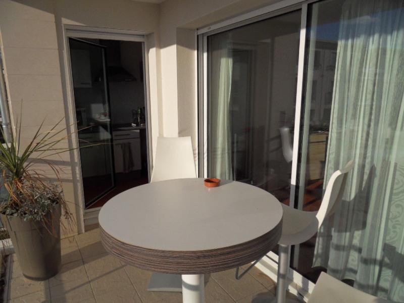 Appartement La Rochelle 3 pièce (s) 68.19 m²