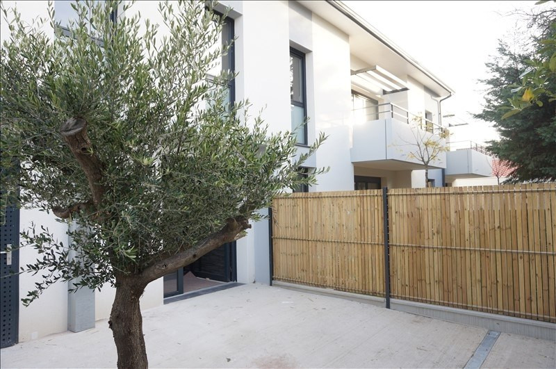 Vente appartement St orens de gameville 185000€ - Photo 8
