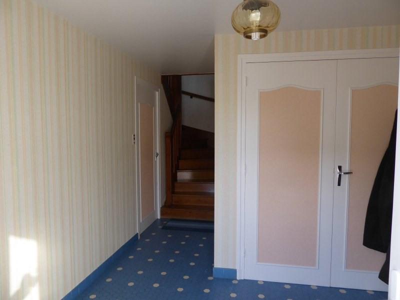 Sale house / villa Terrasson la villedieu 175725€ - Picture 7