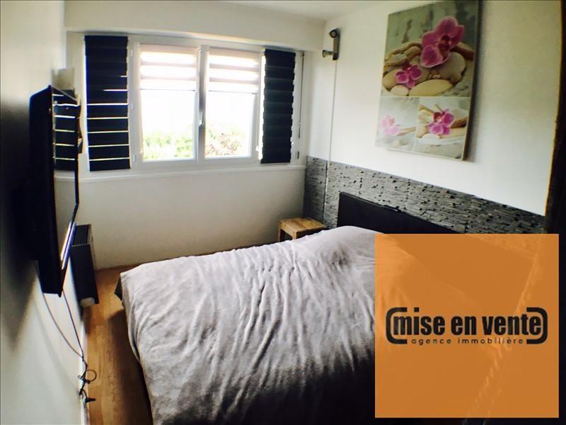 Vente appartement Chennevieres sur marne 195000€ - Photo 3