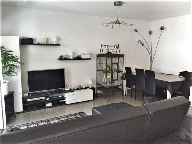 Vente appartement Frejus 271 000€ - Photo 2