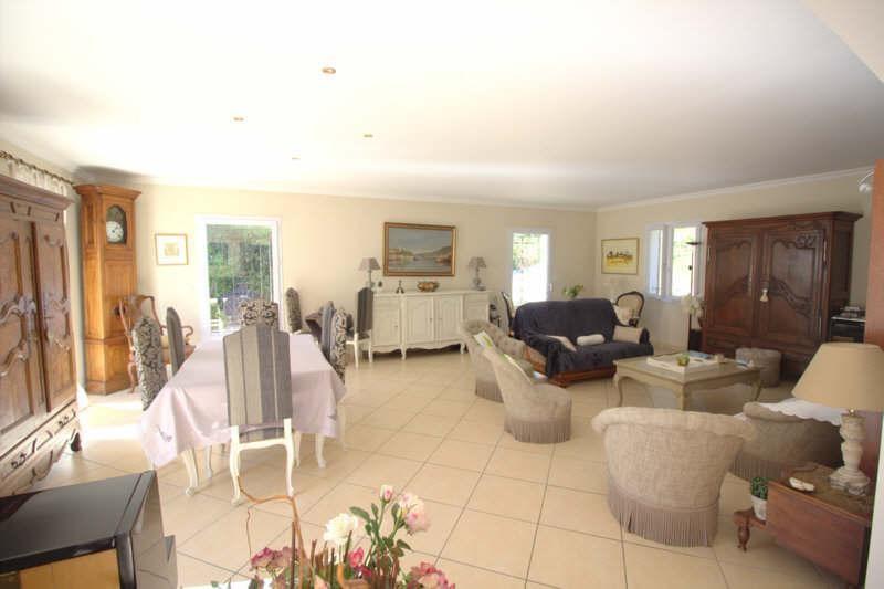 Престижная продажа дом Villeneuve les avignon 690000€ - Фото 2