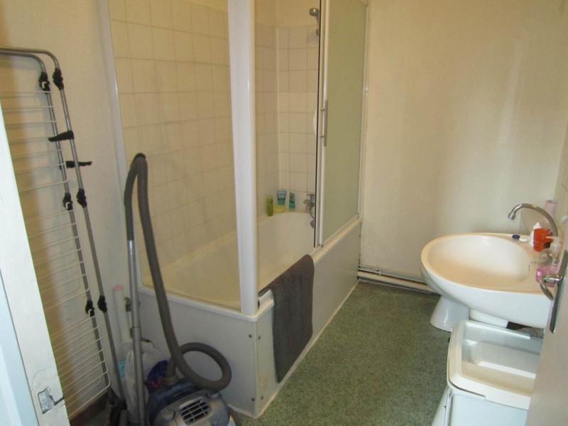 Location appartement Cognac 348€ CC - Photo 4