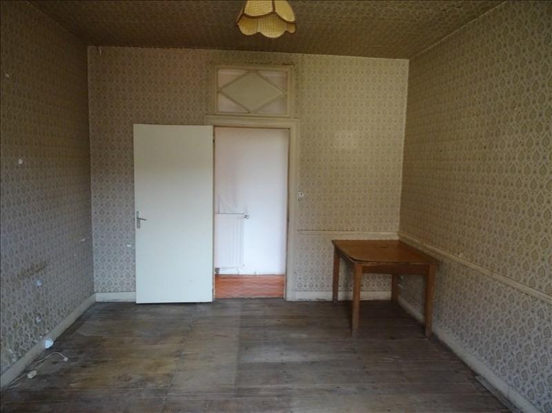 Vente maison / villa Bergerac 90000€ - Photo 7