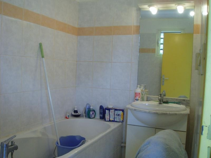 Investment property apartment Ravine des cabris 97 200€ - Picture 7