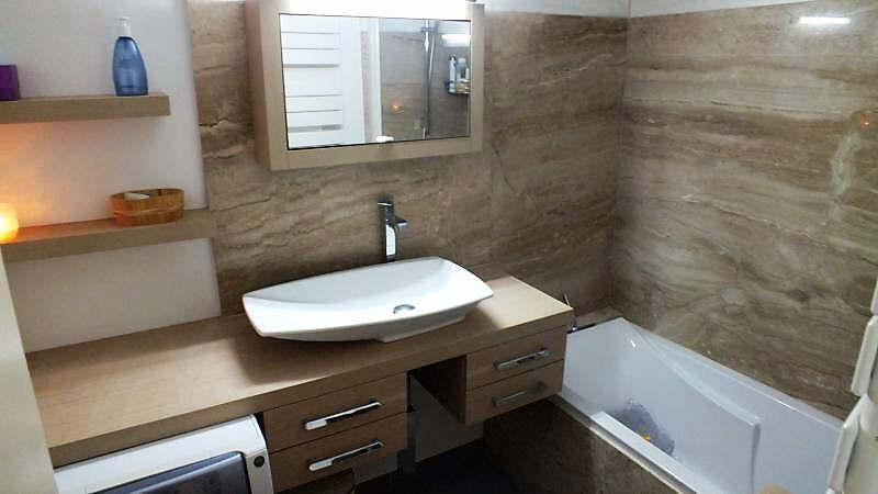Vente appartement Haguenau 123000€ - Photo 4