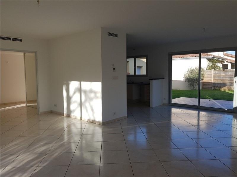 Sale house / villa Pau 309500€ - Picture 1