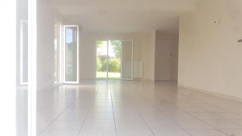 Sale house / villa Quimper 212000€ - Picture 2