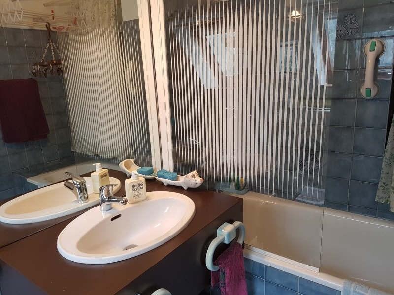 Vente appartement Bagneres de luchon 62100€ - Photo 8