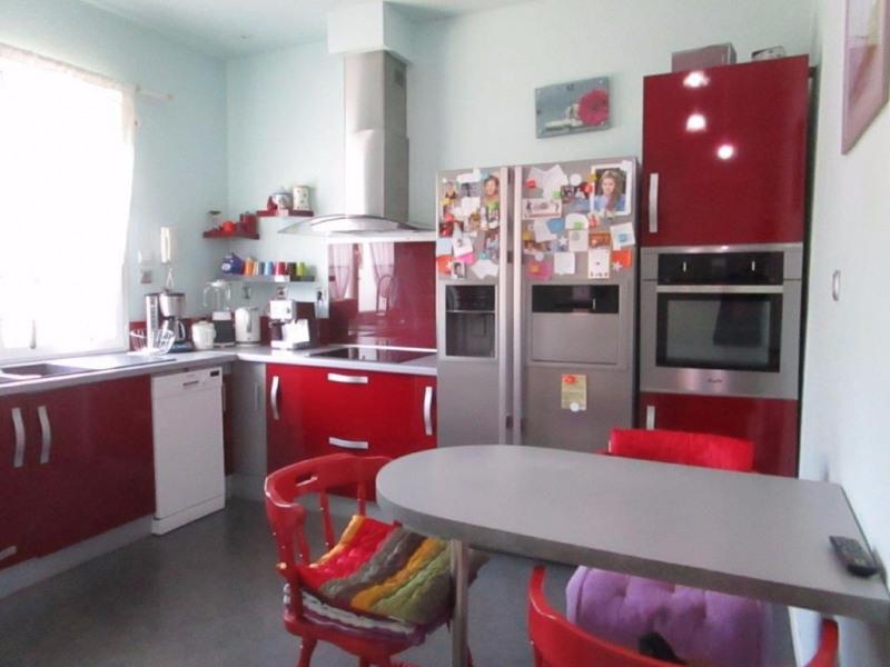 Vente maison / villa Dax 228500€ - Photo 4
