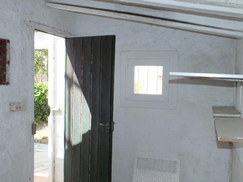 Sale house / villa Mas busca 330000€ - Picture 19
