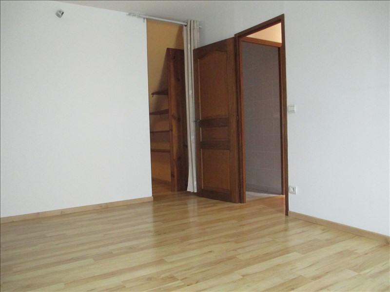 Vente maison / villa Cires les mello 255000€ - Photo 3