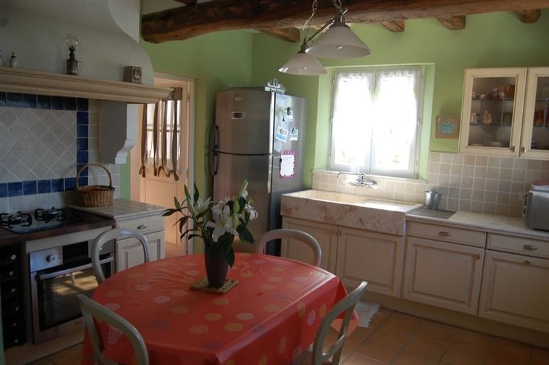 Vente maison / villa Saint paul en foret 525 000€ - Photo 21