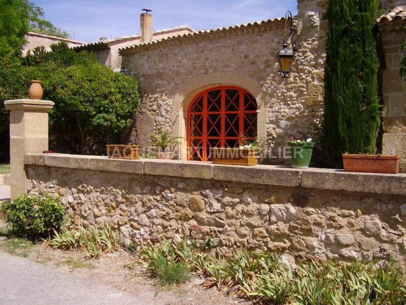 Alquiler  casa Lambesc 1500€ CC - Fotografía 1